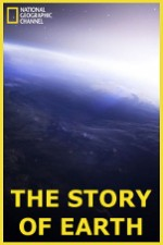 National Geographic: The Story of Earth 123movies