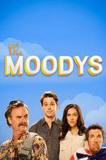 The Moodys 123movies