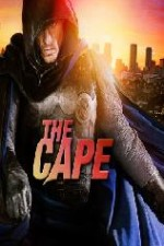 The Cape 123movies