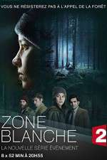 Zone Blanche 123movies
