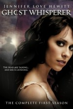 Ghost Whisperer 123movies