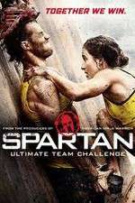 Spartan Ultimate Team Challenge 123movies