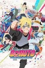 Boruto Naruto Next Generations 123movies