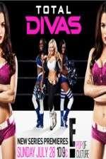 Total Divas 123movies