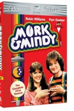 Mork & Mindy 123movies