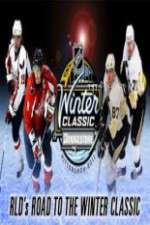 24/7 The Road To The NHL Winter Classic 123movies