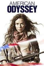 American Odyssey 123movies