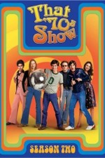 That '70s Show 123movies