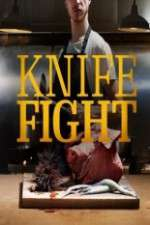 Knife Fight 123movies