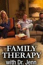 Family Therapy 123movies