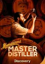 Master Distiller Season 2 Episode 4 123movies