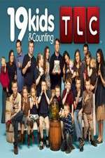 19 Kids and Counting 123movies