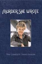 Murder She Wrote 123movies