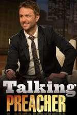 Talking Preacher 123movies