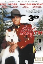 Due South 123movies