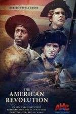 The American Revolution 123movies
