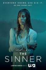 The Sinner 123movies