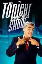 The Tonight Show with Jay Leno 123movies