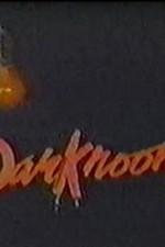 Darkroom 123movies