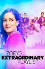 Zoey\'s Extraordinary Playlist Season 2 Episode 3 123movies