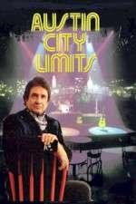 Austin City Limits 123movies