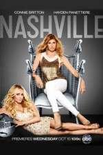 Nashville 123movies