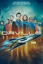 The Orville 123movies