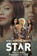 Star Season 2 Episode 14123movies