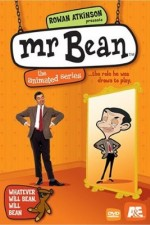 Mr. Bean: The Animated Series 123movies