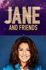 Jane & Friends 123movies