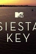 Siesta Key 123movies