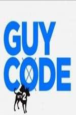 Guy Code 123movies