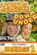 Worzel Gummidge Down Under 123movies