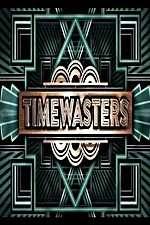 Timewasters 123movies