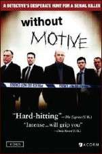 Without Motive 123movies