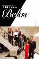 Total Bellas 123movies