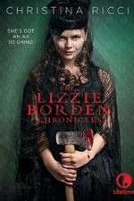 The Lizzie Borden Chronicles 123movies