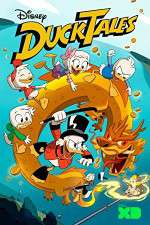 DuckTales Season 1 Episode 13123movies