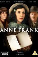 The Diary of Anne Frank 123movies