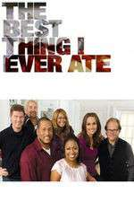 The Best Thing I Ever Ate Season 8 Episode 7123movies