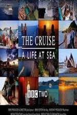 The Cruise: A Life at Sea 123movies