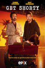 Get Shorty 123movies