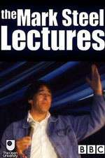 The Mark Steel Lectures 123movies