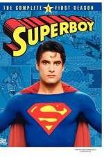 Superboy 123movies