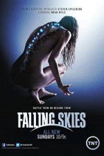 Falling Skies 123movies