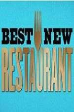 Best New Restaurant 123movies