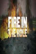 Fire in the Hole 123movies