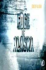 Edge of Alaska  123movies