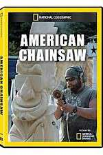 American Chainsaw 123movies