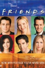 Friends 123movies